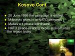 kosovo cont23