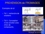 prehension de fromages15