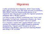 migraines27