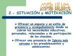 2 situaci n y motivaci n5