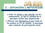 2 situaci n y motivaci n6