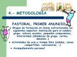 4 metodolog a11