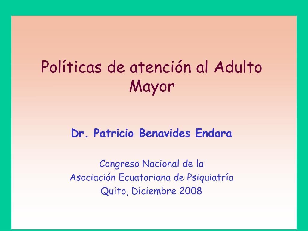proyecto clinica de la demencias l.