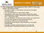 municipal planning6
