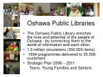 oshawa public libraries6