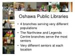 oshawa public libraries7