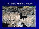 the wine maker s house38