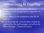 advertising printing17