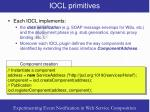 iocl primitives23
