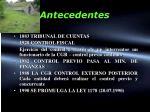 antecedentes5