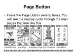page button