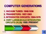 computer generations12