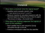 distance8