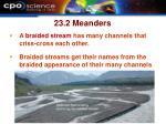 23 2 meanders18
