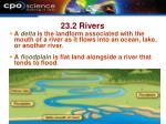 23 2 rivers14