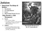 judaism6