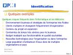 identification9