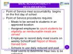 meal accountability requirements5
