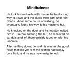 mindfulness56