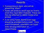 awards60