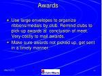 awards61