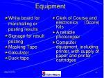 equipment65