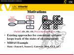 motivations7