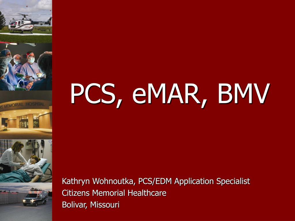 kathryn wohnoutka pcs edm application specialist citizens memorial healthcare bolivar missouri l.