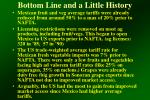 bottom line and a little history4