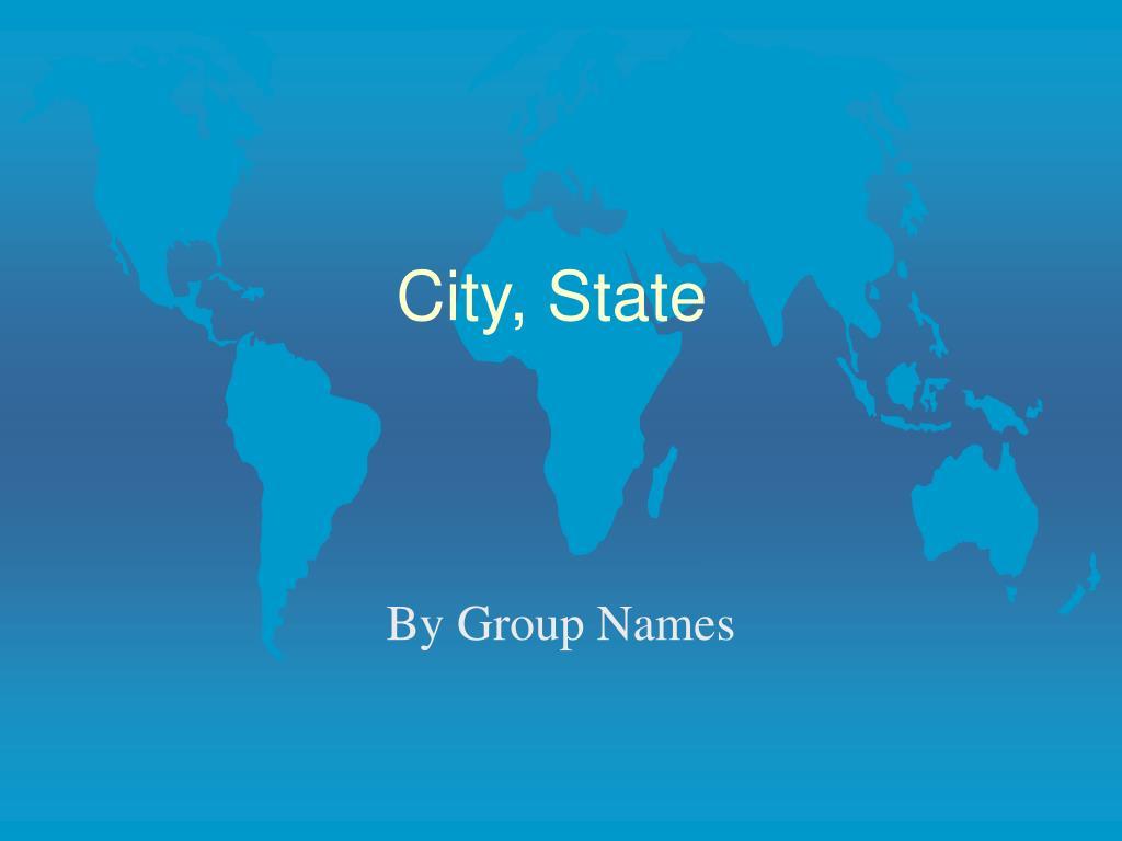 city state l.
