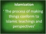 islamization16