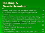 riesling gew rztraminer41