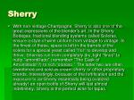 sherry81