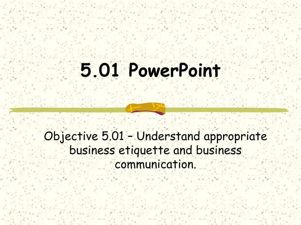 5 01 powerpoint l.