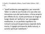 r barilli i preraffaelliti milano fratelli fabbri editore 1967 p 16