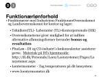 funktion rl nforhold49