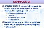 definicije 2