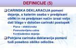 definicije 5