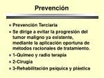 prevenci n29