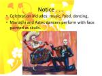 notice11