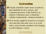 instruction22