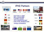 iphe partners