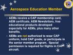 aerospace education member61