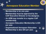 aerospace education member62