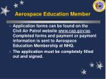 aerospace education member63