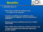 benefits19