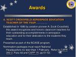 awards51