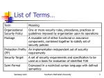 list of terms3