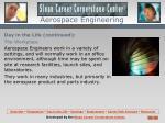 aerospace engineering10