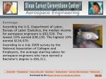 aerospace engineering11
